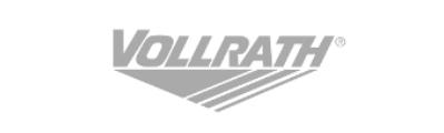gray Vollrath company logo