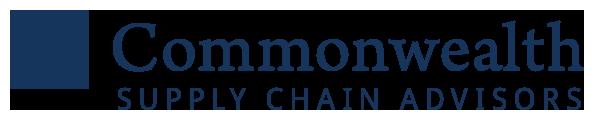 Commonwealth Supply Chain Advisors LLC