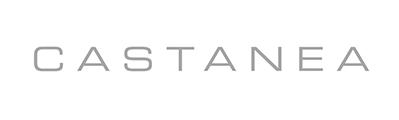 Gray Castanea Company Logo