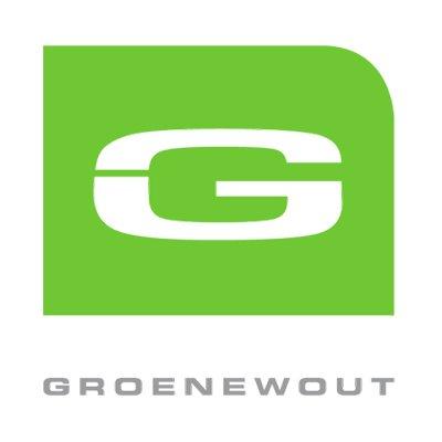 Groenewout
